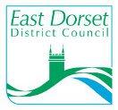 East Dorset District Council